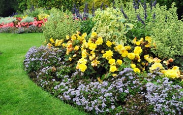 Dagenham gardeners can maintain your garden